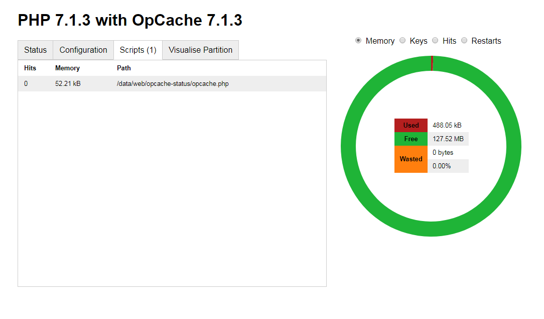opcache-clean-after